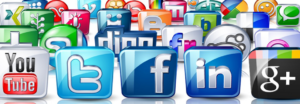 3 Best Social Media Sites For Authors
