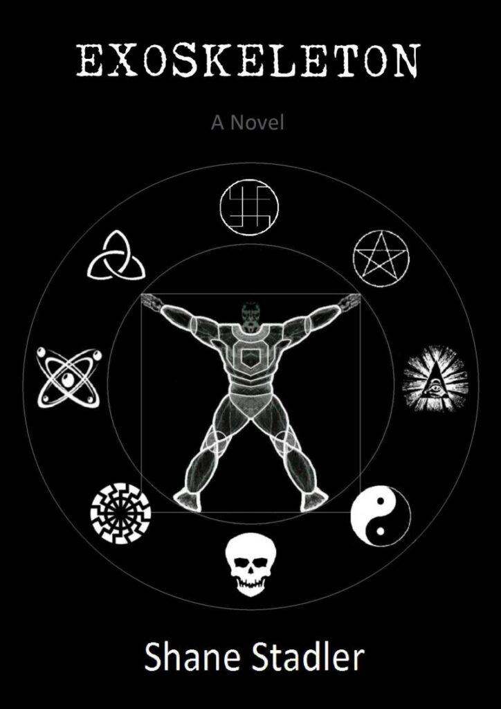 exoskeleton review