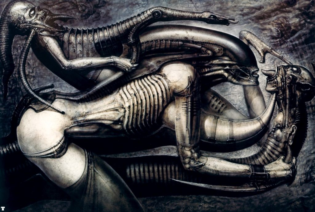 hr_giger_desktop_1200x808_wallpaper-1791711
