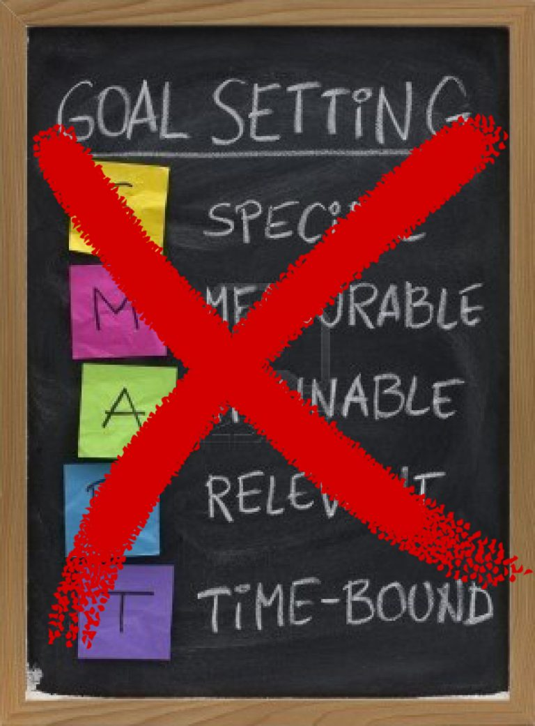 writing systems goals