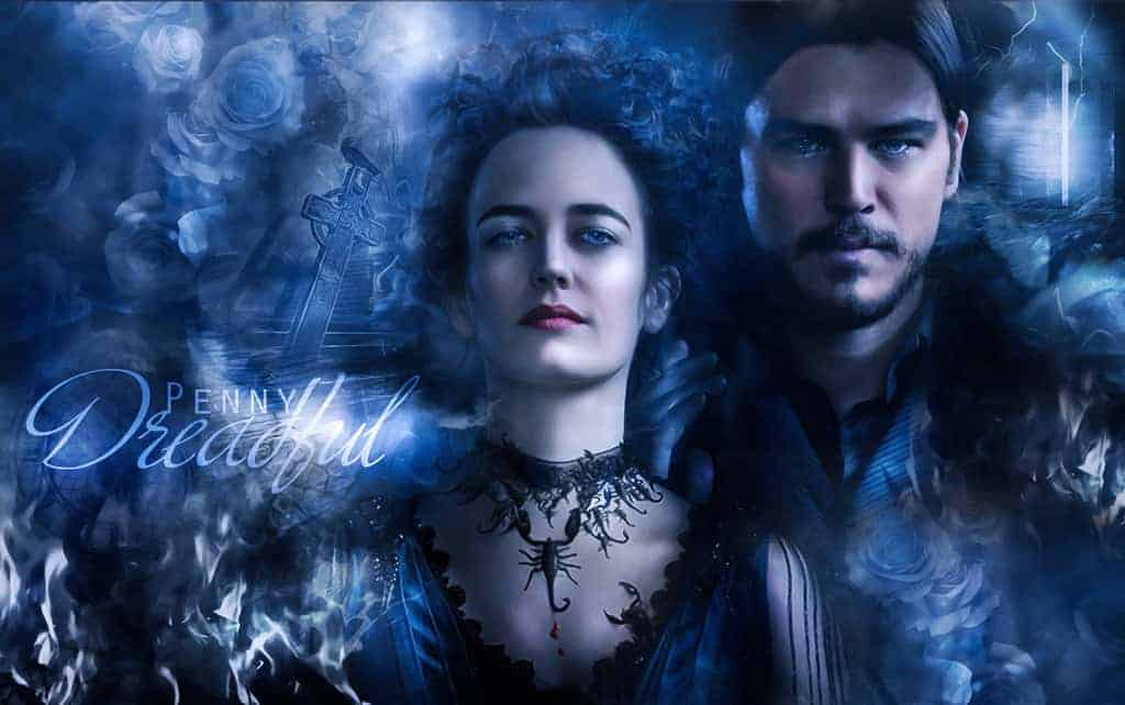 penny_dreadful tv