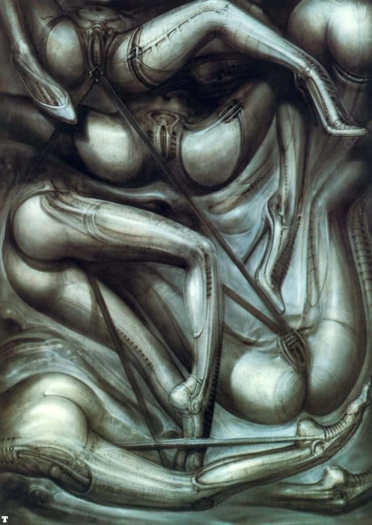 hr_giger_I_sex_alien_